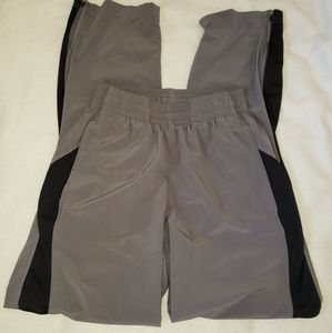 Nike Fit Livestrong Track Pants Size Small